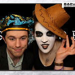 Thumbnail - Sample BAPO-Conference